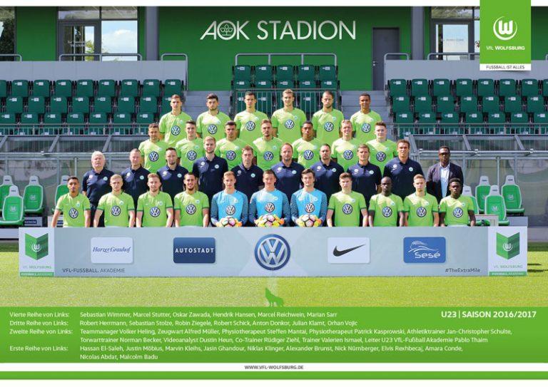 Mannschaftbild_U23-2016-17