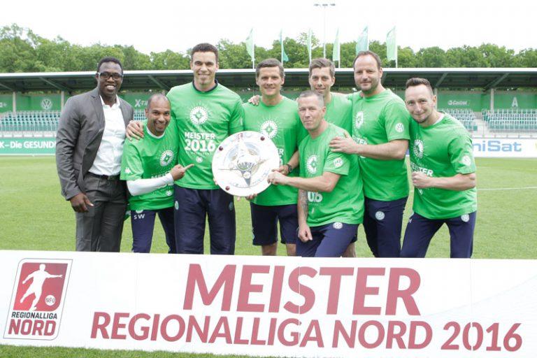 Meister_Regionalliga_Nord_20160521_Norman_Becker