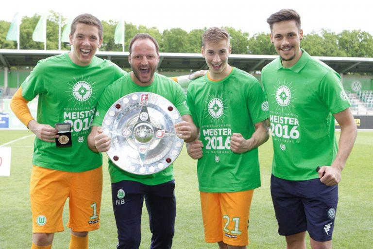 Meister_Regionalliga_Nord_20160521_Norman_Becker_2