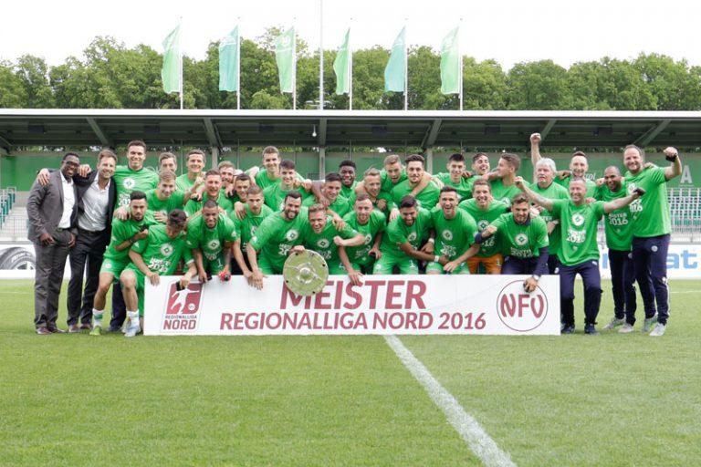 Meister_Regionalliga_Nord_20160521_Norman_Becker_3