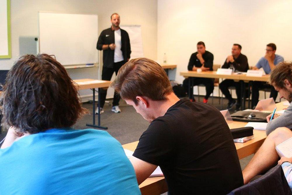Norman_Becker_Torwarttrainer_Referent_Ausbilder_Bild1
