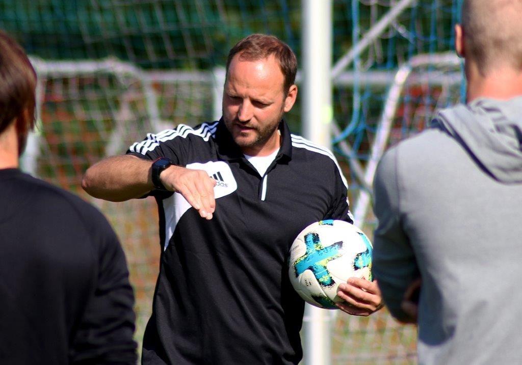 Norman_Becker_Torwarttrainer_Verein