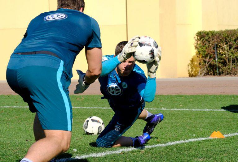norman-becker-torwarttrainer-einzeltraining-1