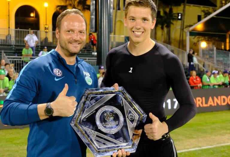 norman-becker-torwarttrainer-florida-cup-2017