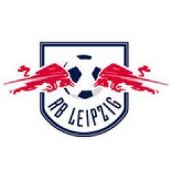 Partner_RedBull_Leipzig_norman_becker_torwarttrainer
