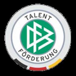 Partner_dfb_talentfoerderung_norman_becker_torwarttrainer_transp