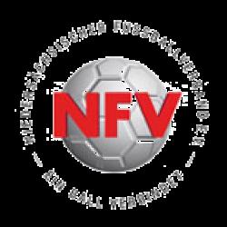 Partner_nfv_norman_becker_torwarttrainer_transp