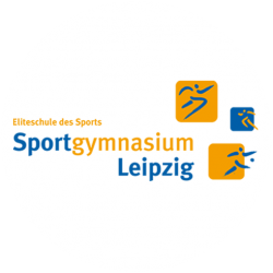 Partner_sportschule_leipzig_norman_becker_torwarttrainer