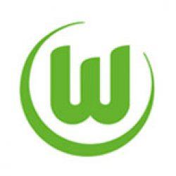 Partner_vfl_wolfsburg_norman_becker_torwarttrainer